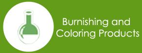 Coloring Products - Metal Finishing