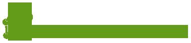 Logo, Park City Company, LLC - Metal Finishing