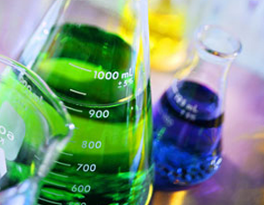 Chemicals - Abrasive Compounds